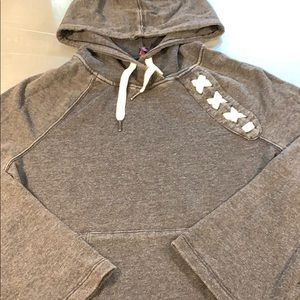 Betsey Johnson sweatshirt